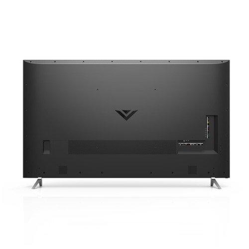VIZIO M65 C1 65 Inch Ultra Smart