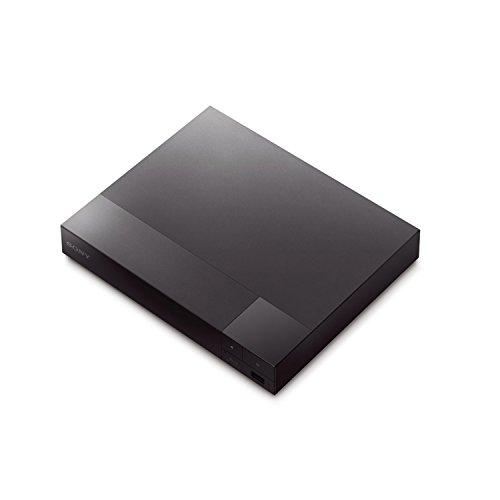 Sony BDPS1700 Streaming Blu Ray Player