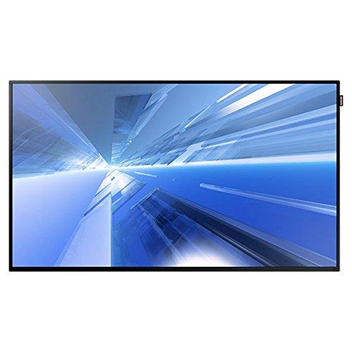 Samsung DH55E 55 Inch 1920X1080 5000