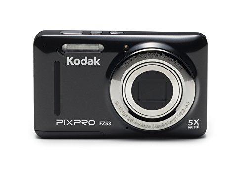 Kodak PIXPRO Friendly Digital Optical