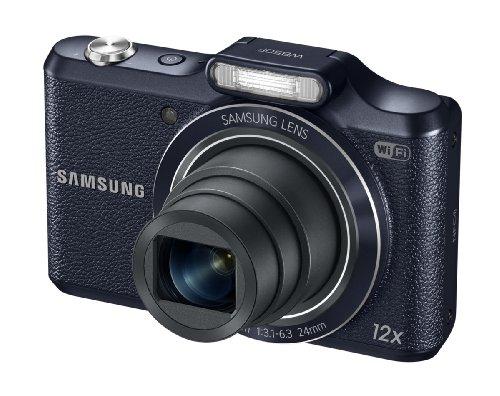Samsung 16 2MP Digital Camera Optical
