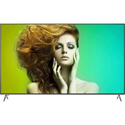 Sharp LC 75N8000U Ultra Smart LCD