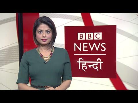 Coronavirus India Update: कैसे Corona की नई Wave के आगे बेबस हो रही है दुनिया? (BBC HINDI)