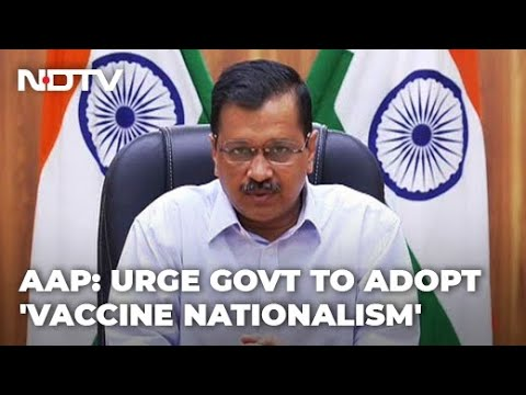 COVID-19 News: Arvind Kejriwal On Coronavirus Surge In Delhi
