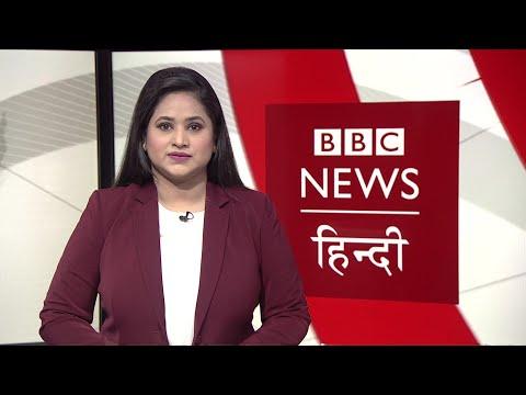 Coronavirus India Update: भारत समेत World में नई लहर का ख़तरा, BBC Duniya with Payal (BBC Hindi)